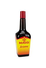 Maggi Arome 960gr