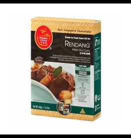 Prima Taste Rendang Kant-en-klaar kit