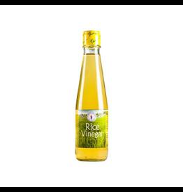 Thai Dancer Rice Vinegar