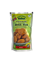 Zainab Bara Mix