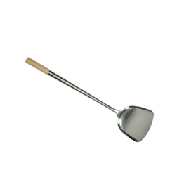 H&S Wok-spatel 12cm