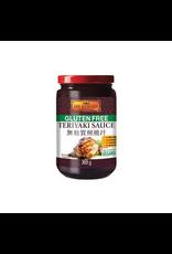 Lee Kum Kee Teriyaki Sauce Glutenfree