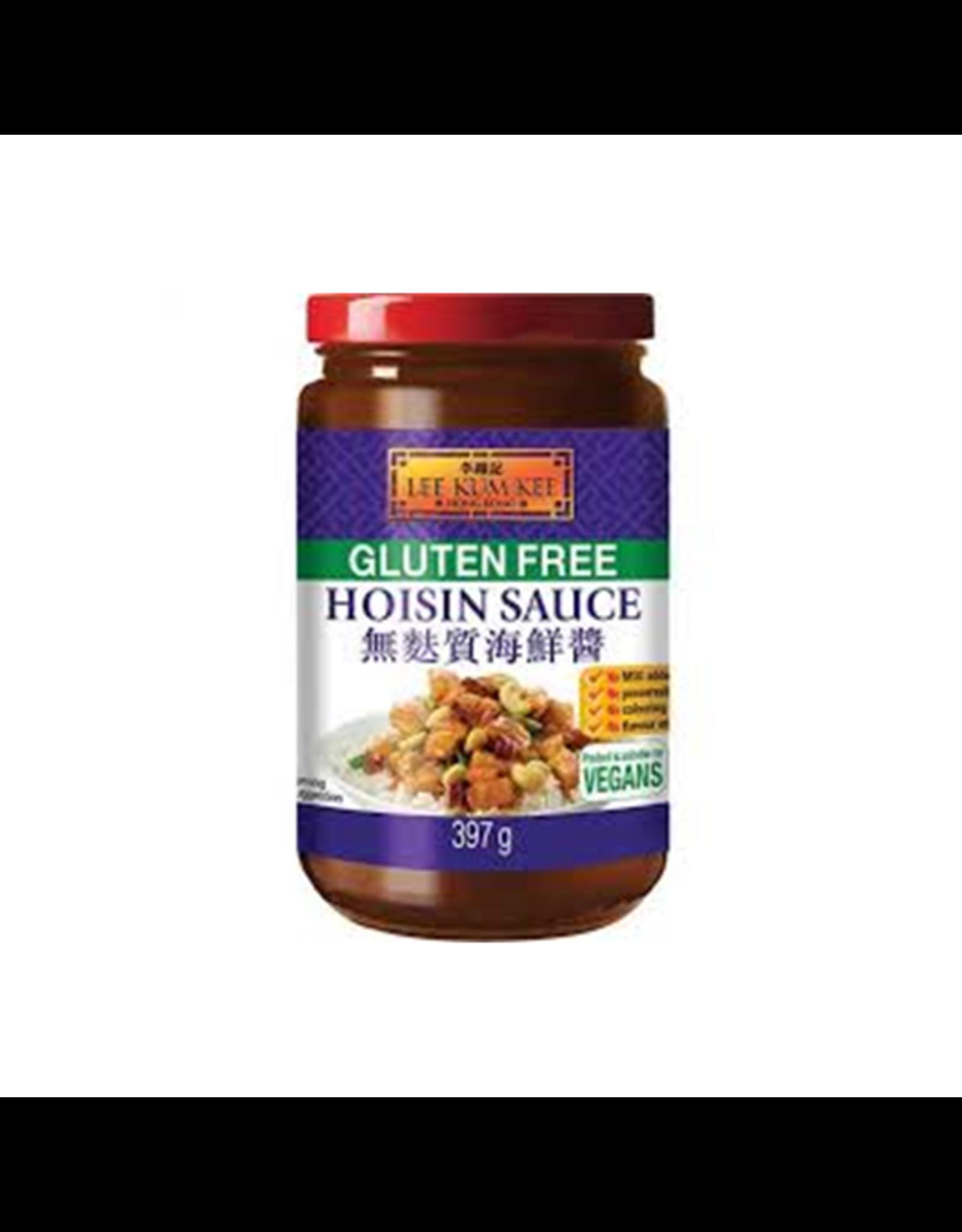Lee Kum Kee Hoisin Sauce Glutenvrij