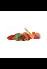 Bermuda Fruitmix 250 gr
