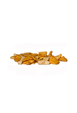 Alkura Mix Rijstcrackers 100gr