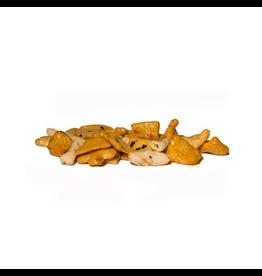 Alkura Mix Rijstcrackers 150gr