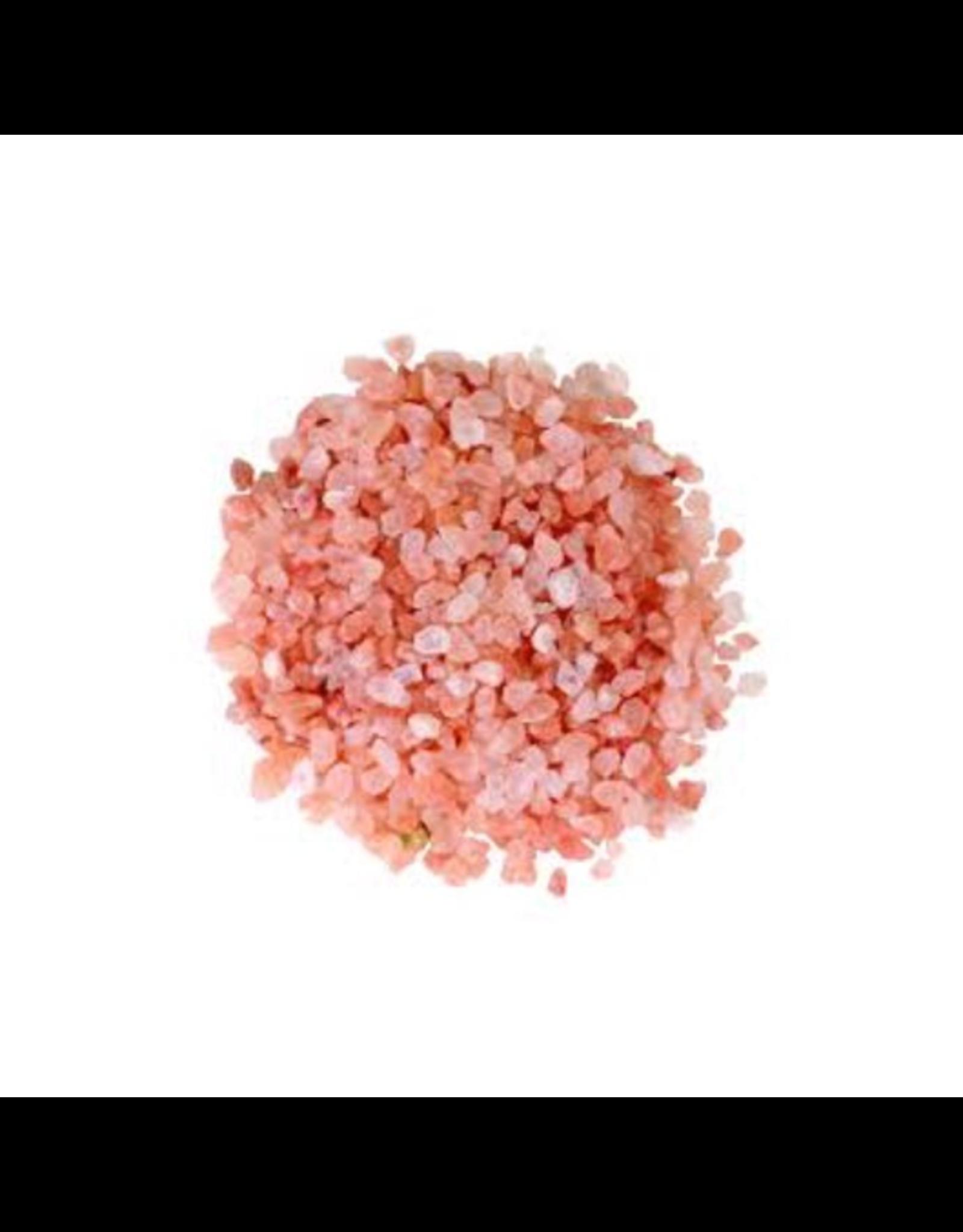 Himalaya zout 200g