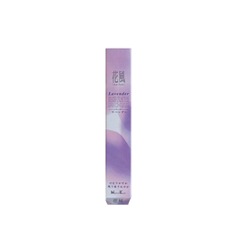 Nippon Kodo Ka-Fuh Lavender