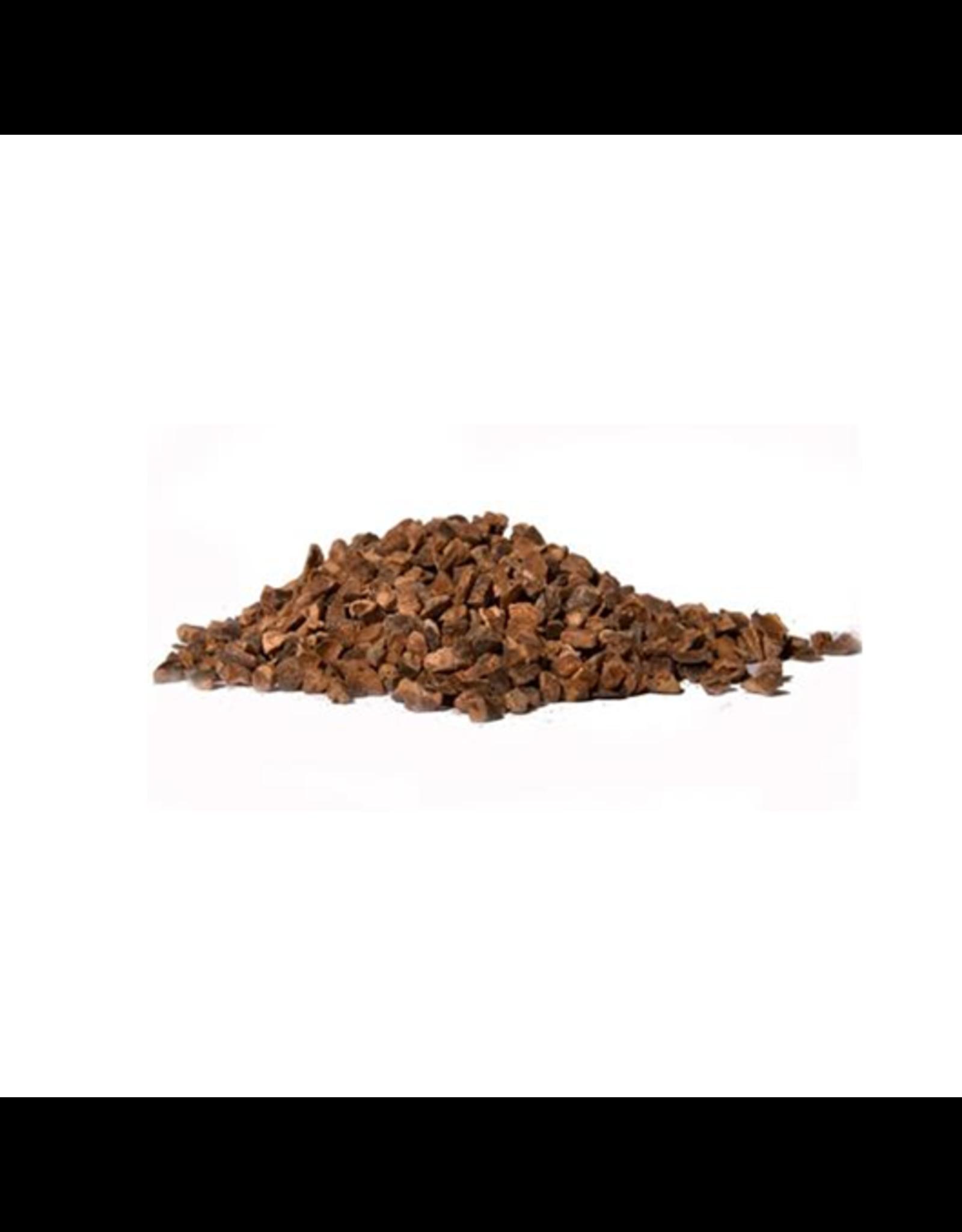 Cacao 100% nibs