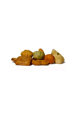Nippon Mix Rijstcrackers 150gr