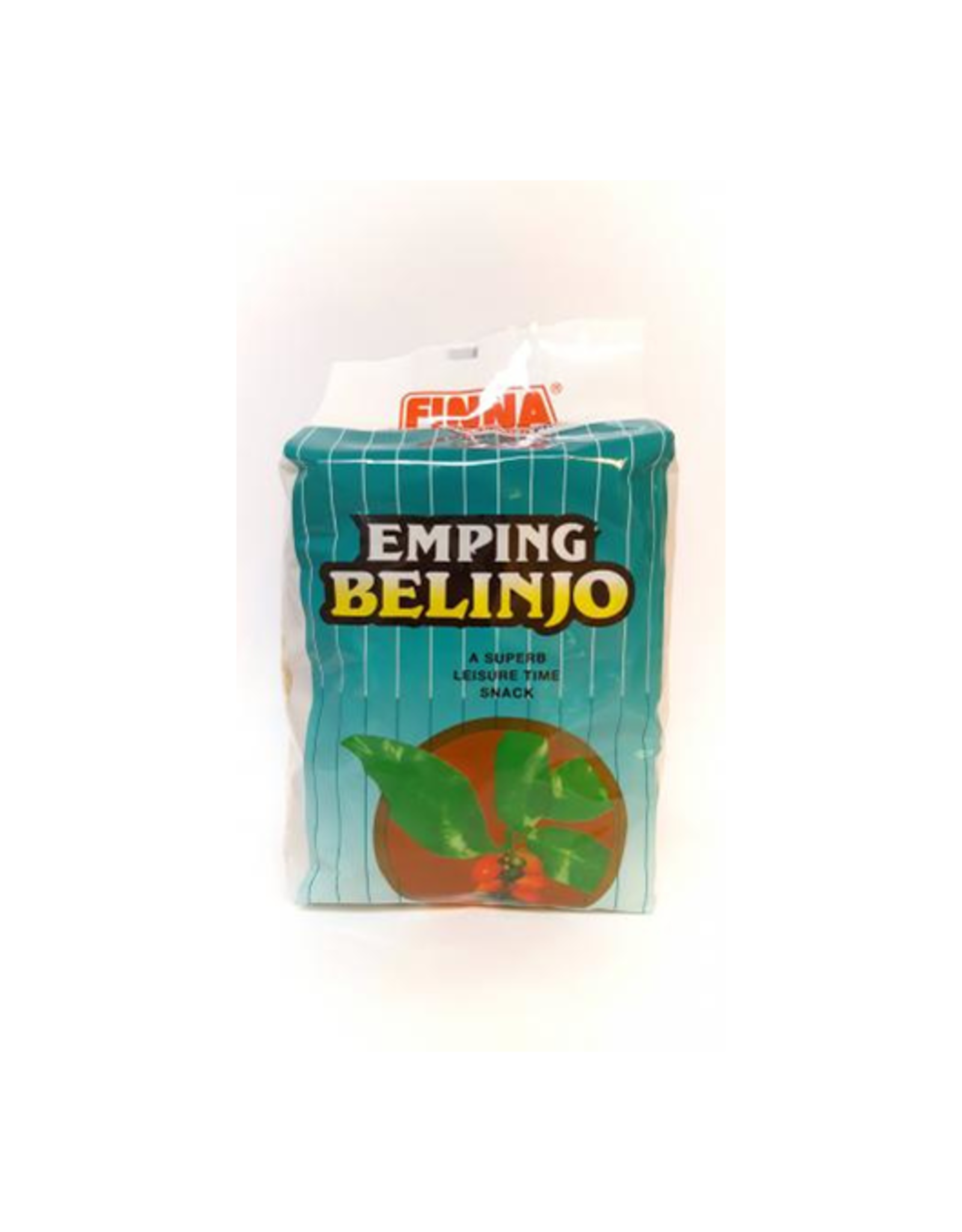 Finna Emping Belinjo