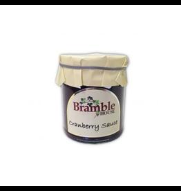 Bramble House Mint Sauce