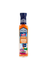 Encona Creole Pepper Sauce