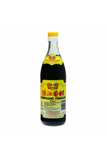 Heng Shun Chinkiang Vinegar