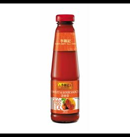Lee Kum Kee Sweet & Sour Sauce