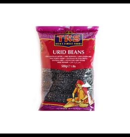 TRS Urid Beans