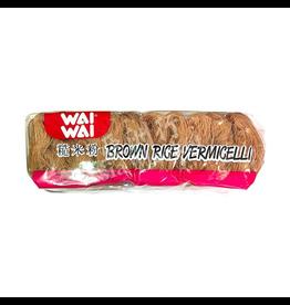Wai Wai Brown Rice Vermicelli