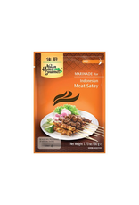 Asian Home Gourmet Indonesische Saté