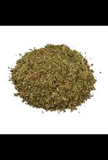 Oregano gesneden 70 gr