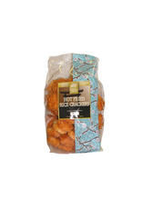 Turtle Brand Hot Fried Rice Crackers