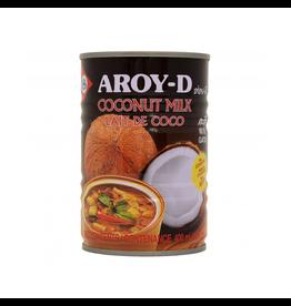 Aroy-D Kokosmelk Cooking 400 ml
