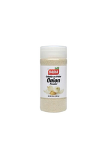 Badia Uienpoeder met zout