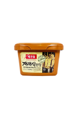 Sempio Doenjang Soybean Paste