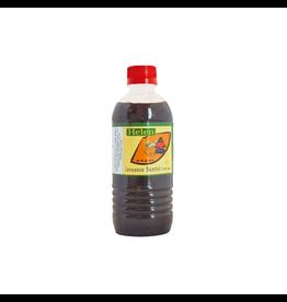 Helen Products Javaanse Sambal 330ml