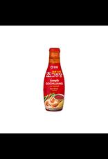 Sempio Cho Gochujang Vinegared Hot Chili Sauce