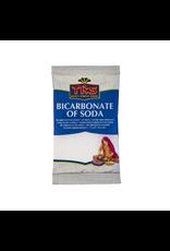 TRS Bicarbonate  of Soda