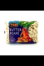 TRS Butter Beans Boterbonen