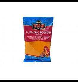 TRS Haldi Turmeric Powder 100G