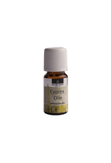 Jacob Hooij Cypres 10ml
