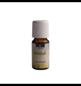 Jacob Hooij Niaouli 10 ml
