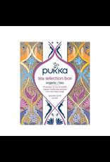 Pukka Tea Selection Box I