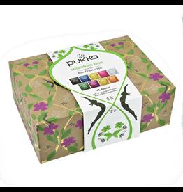 Pukka Tea Selection Box II
