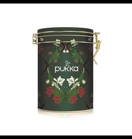 Pukka Festive Collection Jar