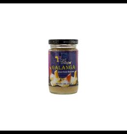 Thai Delight Galanga