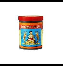 Shrimp & Boy Brand Shrimp Paste Petis Udang