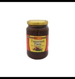 Flower Brand Tamarinde Pasta 100gr