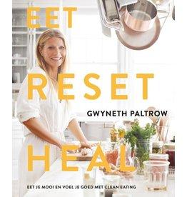 Gwyneth Paltrow Eet Reset Heal