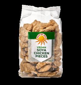 Valle del Sole Soya Chicken Filets