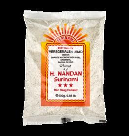 H. Nandan Suriname Oerdi meel