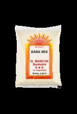 H. Nandan Suriname Bara Mix