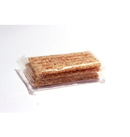 Amanis Sesam snack 3 stuks