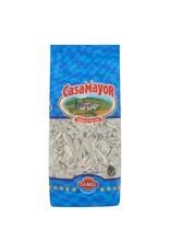 CasaMayor Geroosterde en gezouten zonnebloempitten