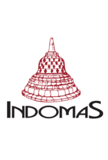 Indonesia Borrel Krupuk Udang