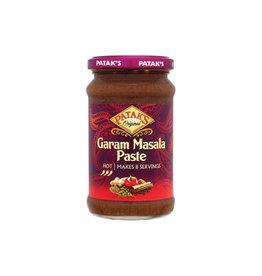 Patak's Garam Masala Paste