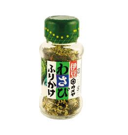 Kameya Wasabi Furikake