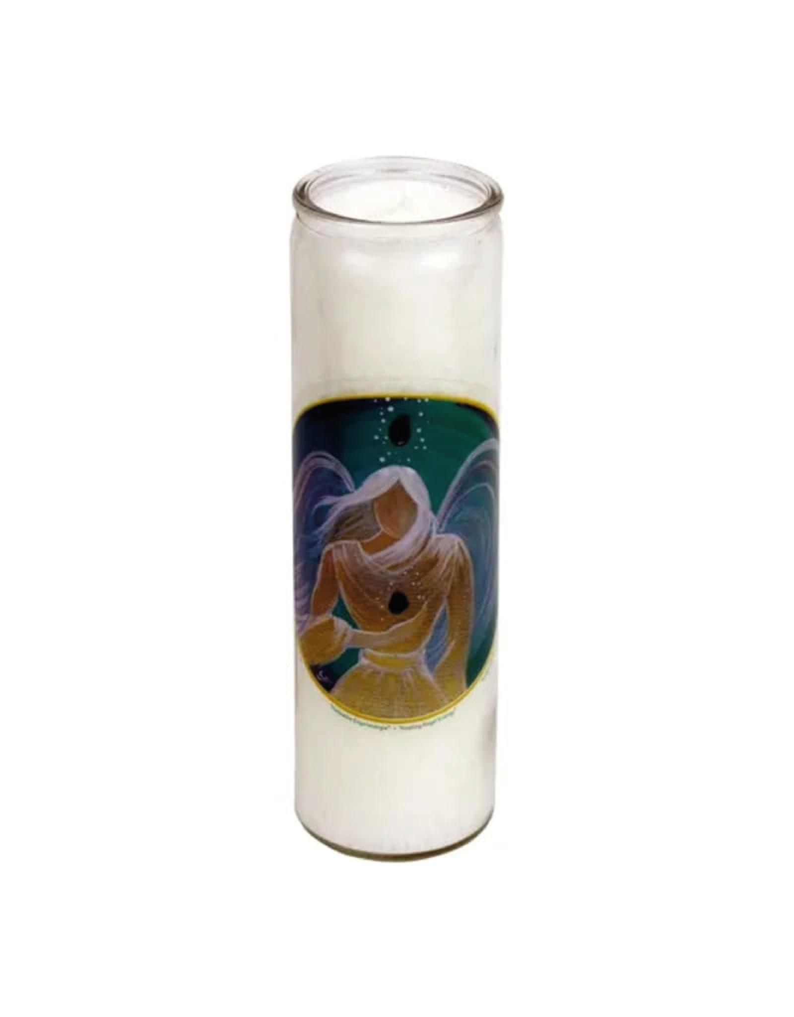 Healing Angel Energy Geurkaars